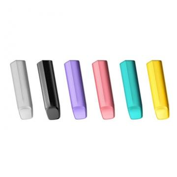1000 Disposable Lighters Bulk Wholesale Lot With Free Stand Fr Convenience Store